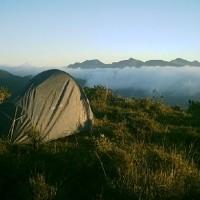 Mauá – Itamonte: Travessia Invernal na Mantiqueira