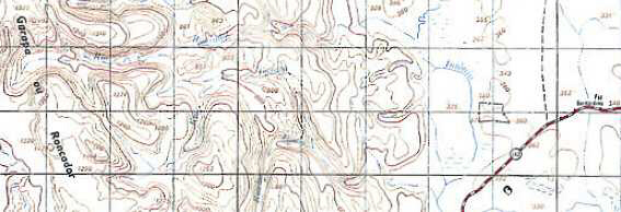 Mapaexemplo