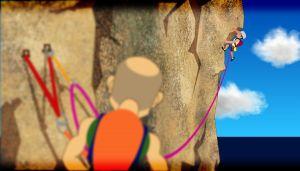 Animação Uruca participará do World Tour do Banff Mountain Film Festival 2010