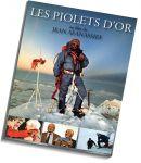 Les Piolets D'Or 2011