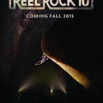 Reel Rock 2015